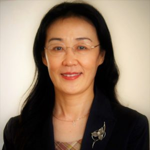 Yaoying Qu